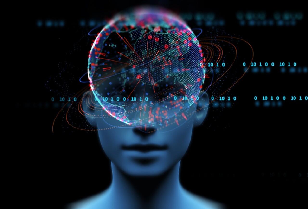 IBM centra sus desarrollos de IA en publicidad y computación cuántica