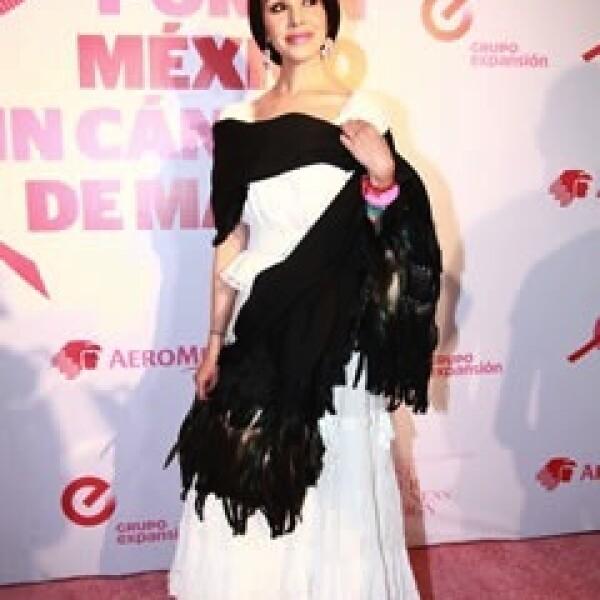 Martha Ortiz Chapa