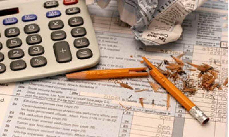 Fiscalistas aseguran que se habría logrado una mejor fiscalización en áreas de la economía informal que apretar más a las empresas. (Foto: Getty Images)