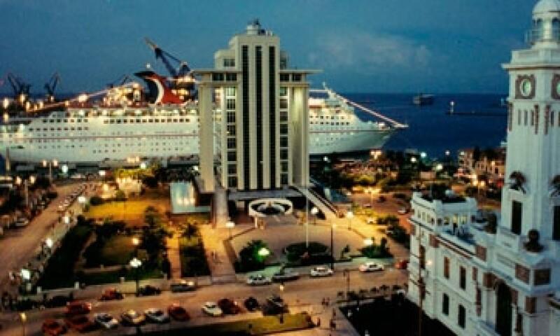 Puerto-Veracruz01