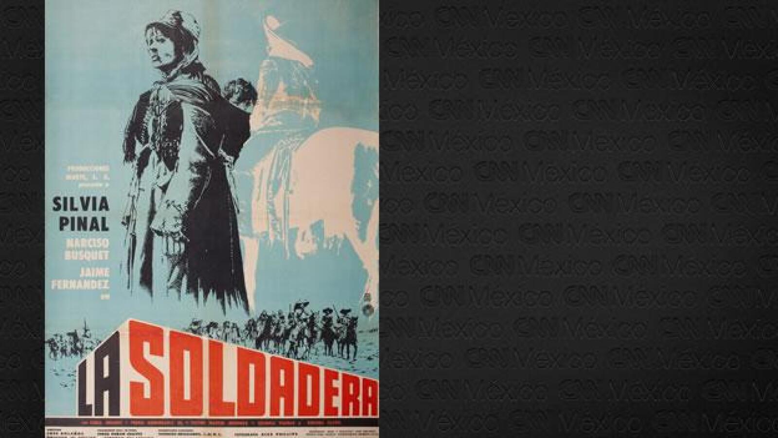 revolución y cine