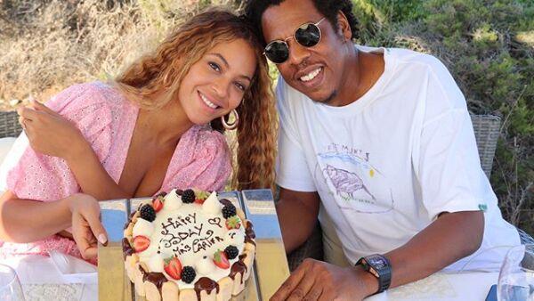 Jay-Z-Beyoncé.jpg
