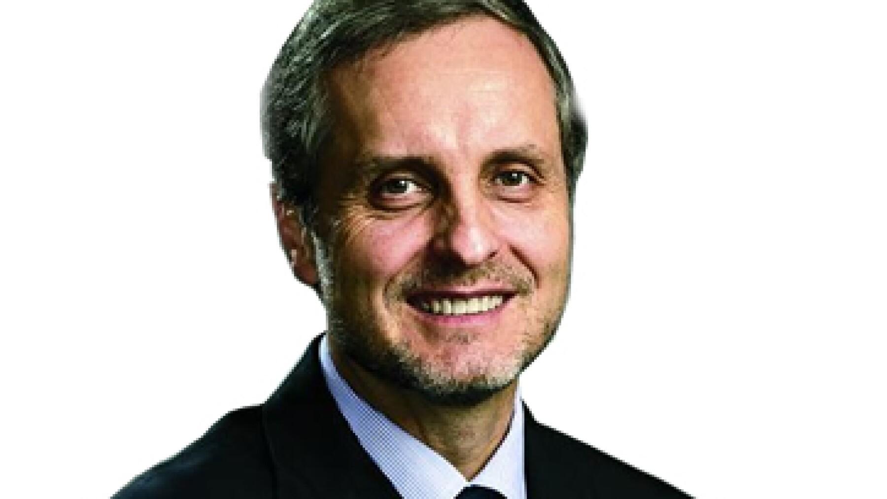 Desde que Daniel Servitje tomó control de Bimbo en 1997, la firma ha llegado a nuevos territorios en el extranjero. En 2011 se convirtió en la panificadora más grande del mundo. (Foto: Especial)
