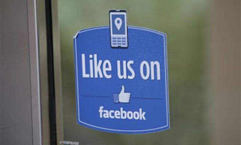 La revista Fortune se internó en la red social de Mark Zuckerberg para medir sus desafíos. (AP)