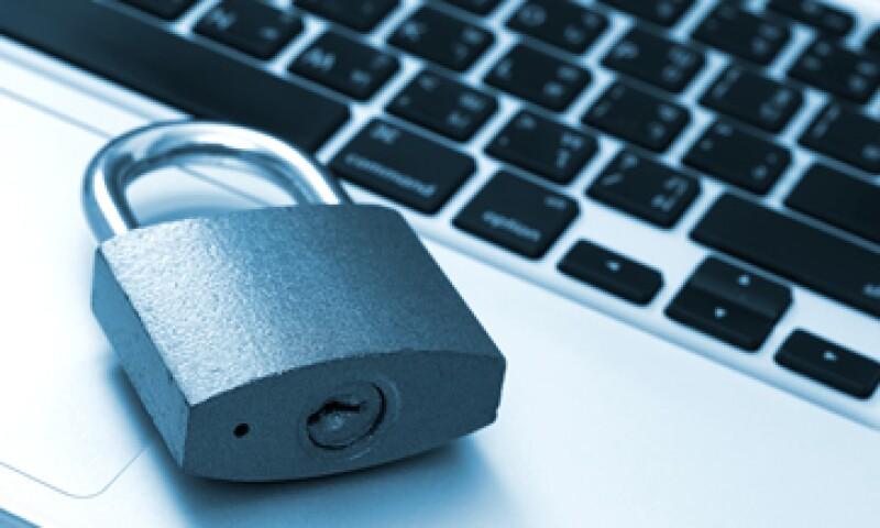 Empresas de seguridad coinciden en que el antivirus es ya obsoleto. (Foto: Getty Images)