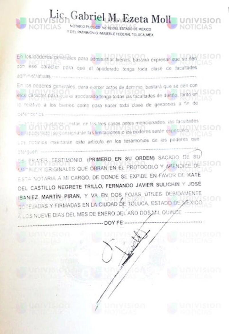 """El abogado del narcotraficante aseguró a Reforma que el proyecto de su película autobiográfica con la actriz está """"en suspenso""""."""