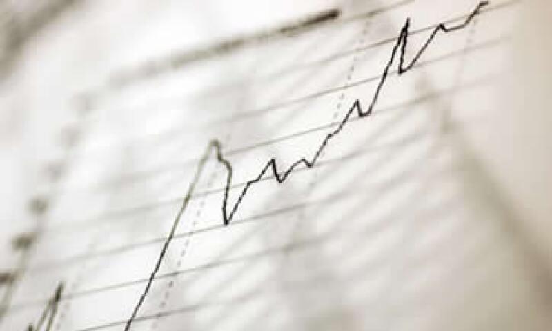Los expertos consultados también elevaron su pronóstico de crecimiento a 3.75% desde 3.71%.  (Foto: Photos to go)