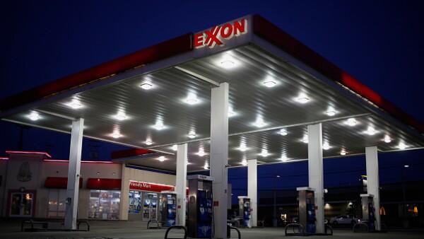 ExxonMobil dejará de tener una calificación que conservaba desde 1949.