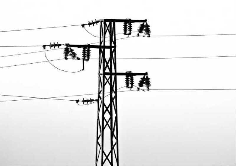 Electricidadd