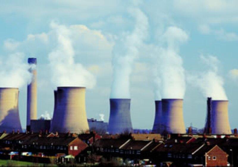 Bloom Energy cree que las empresas están dispuestas a pagar un poco más por presumir que generan energía límpia. (Foto: Jupiter Images)