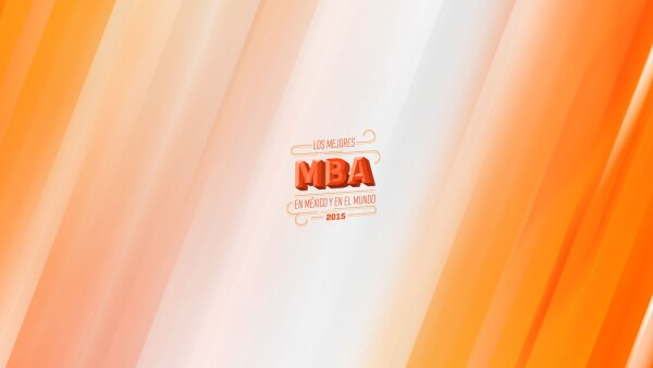 Header MBA 2015