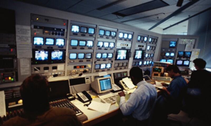 El 8 de abril la televisora emitió deuda por 6,000 mdd. (Foto: Getty Images)