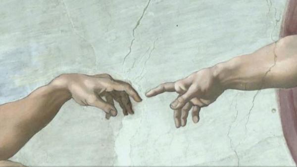 Adán de Miguel Ángel