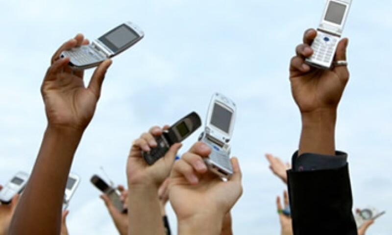 La mitad de los nuevos usuarios en 2011 se conectaron a redes 3G, tecnología que permite navegar por Internet con gran velocidad. (Foto: Thinkstock)
