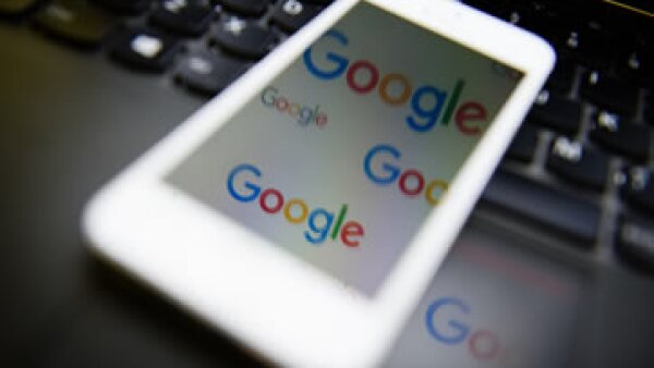 Con estas nuevas lenguas Google Translate suma 103. (Foto: AFP)