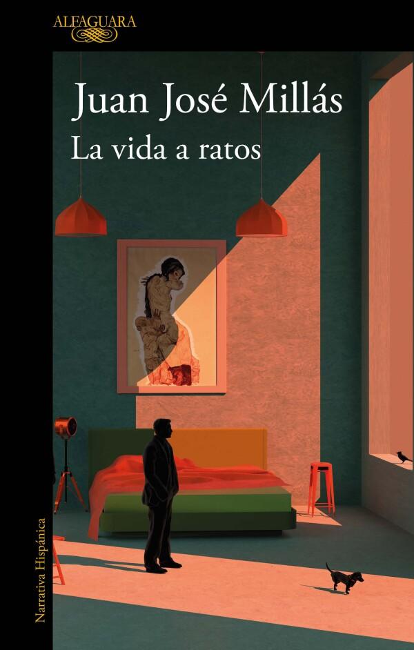 La vida a ratos de Juan José Millás