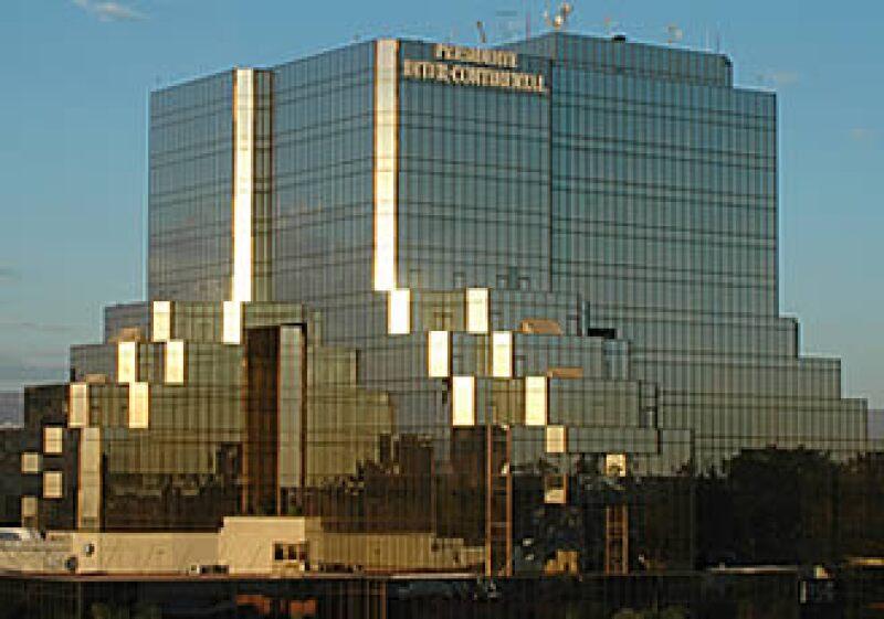 El hotel en Guadalajara se encuentra al 65% de su remodelación. (Foto: Cortesía)