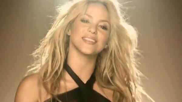 La cantante iniciará su gira mundial 2010 con actuaciones en el Madison Square Garden de Nueva York, el 21 de septiembre próximo, y en el Toyota Center de Houston, el 8 de octubre.