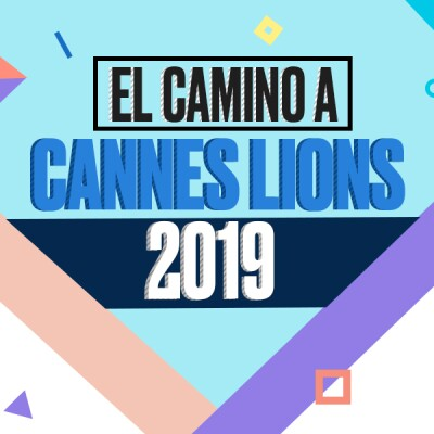 media_principal cannes lions 2019/expansion