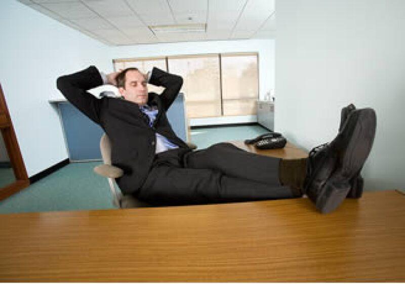 Los jefes y las organizaciones deben aprender a identificar las fortalezas y debilidades de sus empleados. (Foto: Jupiter Images)