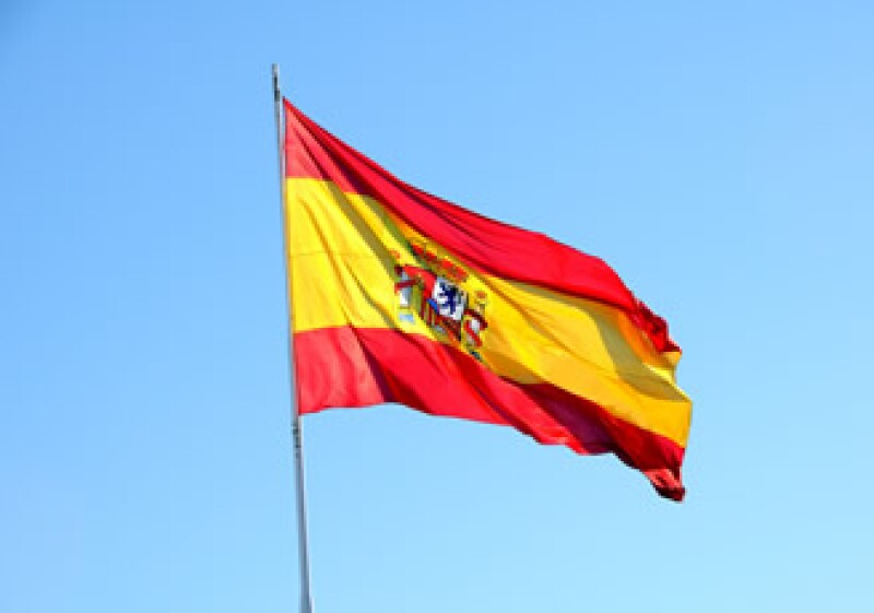 España podría ser el próximo país en contagiarse y unirse a Portugal, Irlanda y Grecia, un triunvirato al que se denomina los 'PIGs' de Europa. (Foto: SXC)