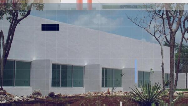 Arquidecture, una de las mejores firmas de arquitectura por esta obra