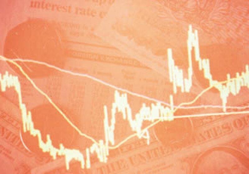 Banca Privada de Andorra ofrecerá por principio tres productos de inversión en México. (Foto: Jupiter Images)