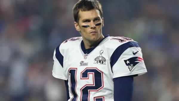 La estrella de la NFL consideró que algunas bebidas y alimentos realmente no son buenos para ingerir (Foto: Getty Images)