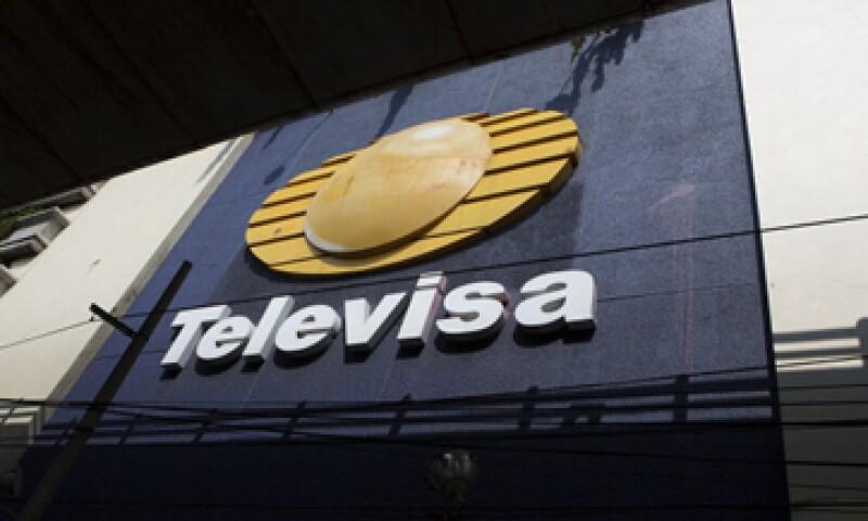La firma de Azcárraga contraatacó las acusaciones de Dish. (Foto: Getty Images)