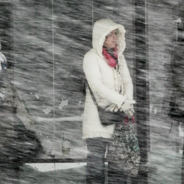 chicago tormenta nieve03
