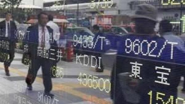 nikkei, bolsa de tokio, mercado de jap�n