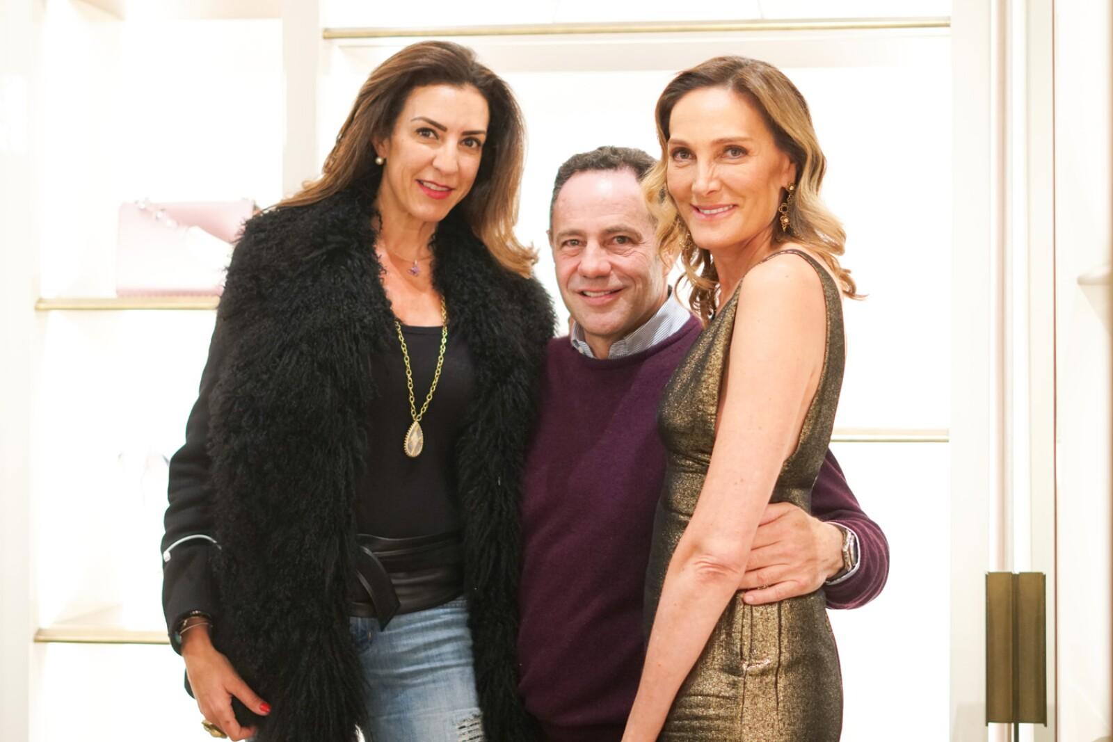 Celia Daniel Sergio Berger y Alejandra Aleman (3).jpg