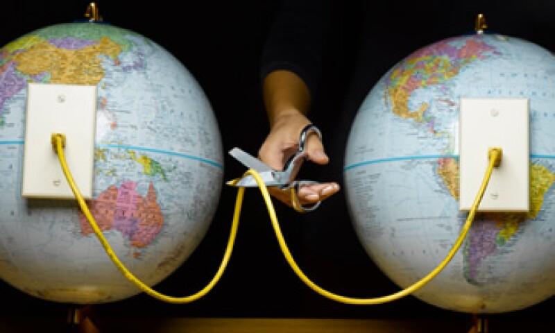 La WEF detalla que el correcto funcionamiento de instituciones públicas y el desarrollo de sistemas que apoyen la innovación, son los mayores debilidades que el país debe corregir. (Foto: ThinkStock)