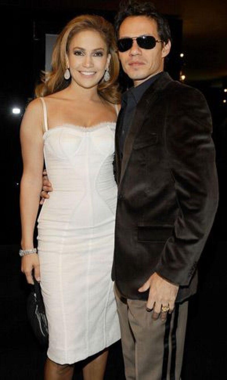 La pareja decidió reafirmar su amor en una espontánea ceremonia celebrada en Las Vegas.