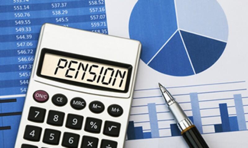 La calculadora permitirá al ahorrador podrá saber la importancia de las comisiones y rendimientos, según la Consar. (Foto: iStock by Getty Images)
