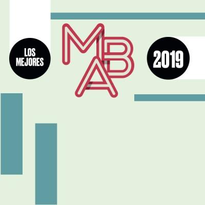 MBA 2019 / media principal página Especiales Expansión