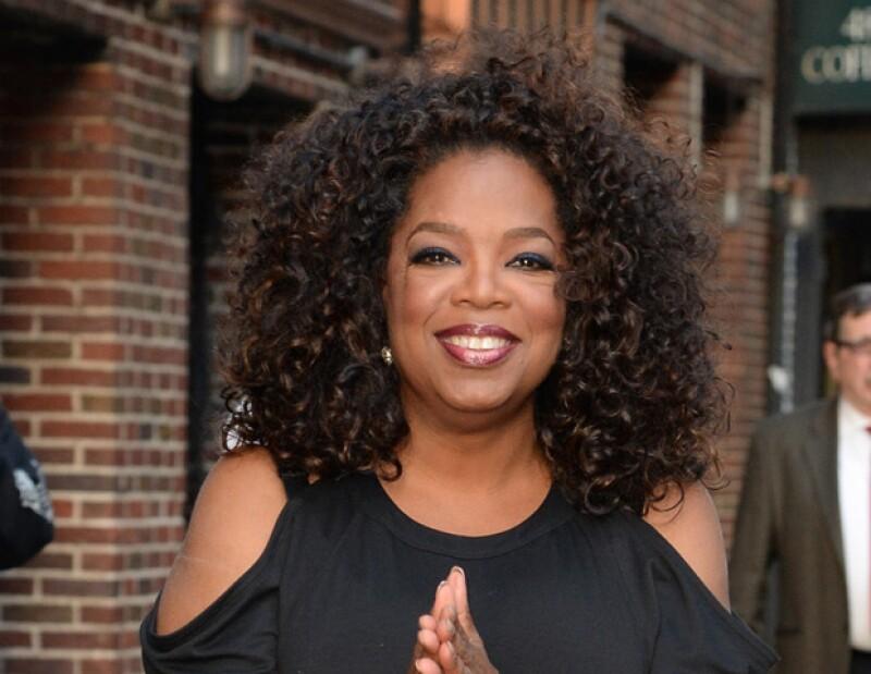 ¿Qué era de Oprah Winfrey o Morgan Freeman antes de los 30, alguien los recuerda? Te contamos de estos y otros famosos que alcanzaron el éxito no tan jovenes.