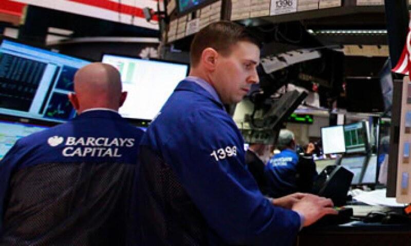 Wall Street cerró al alza este jueves por la esperanza de que en Grecia se logre un acuerdo. (Foto: Reuters)