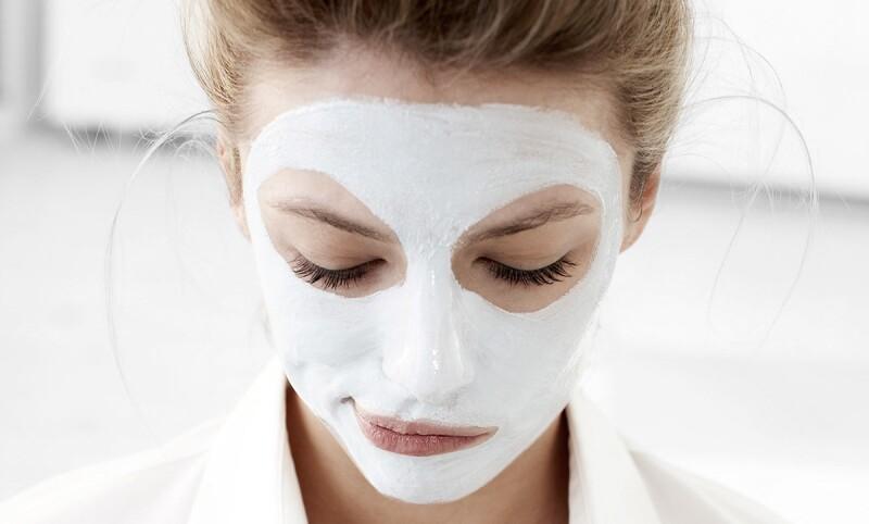 Masking - Travel + Leisure