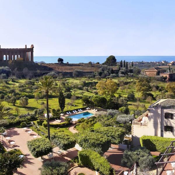 Resort_LOC_Italy_01