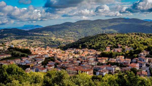 Este pueblo italiano vende casas de un euro 2b92a4fdf207