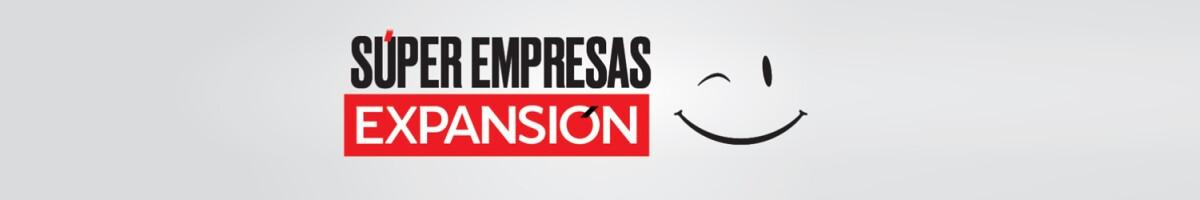 Súper Empresas Expansión 2016 desktop header.jpg