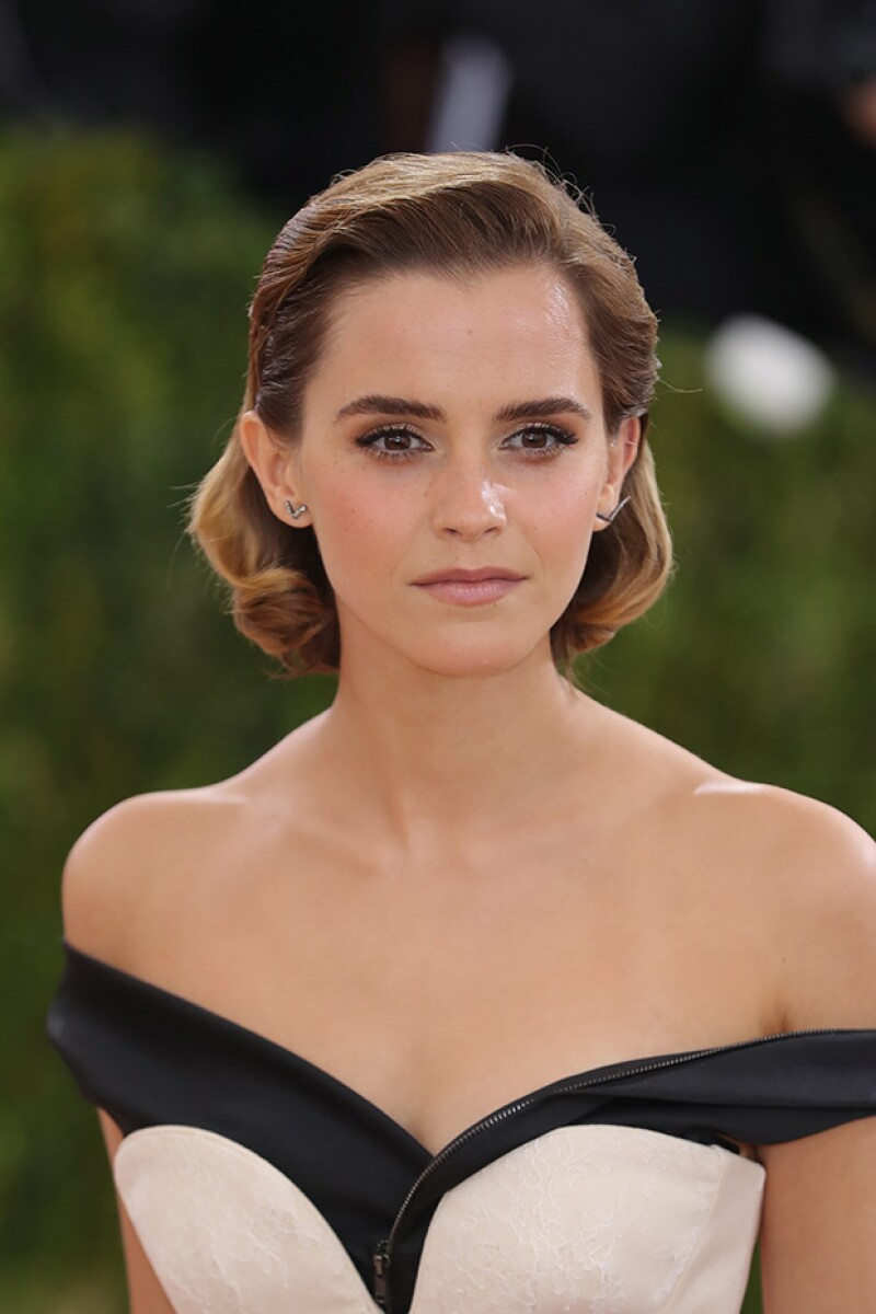 El nombre de la actriz ha salido a relucir en la lista de los implicados en el escandaloso caso; su representante ha salido para aclarar qué sucede.