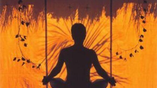 El Quinto Encuentro Nacional de Yoga se llevará a cabo del 15 al 17 de noviembre.
