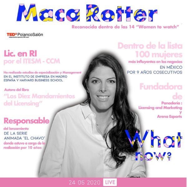 TEDxPolanco 2.jpg