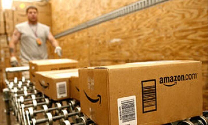 La compañía pronostica ingresos en el segundo trimestre de 14,500 millones de dólares. (Foto: Cortesía CNNMoney.com)