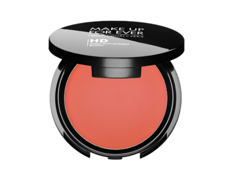 HD Blush, Make Up For Ever, $430; Sephora.