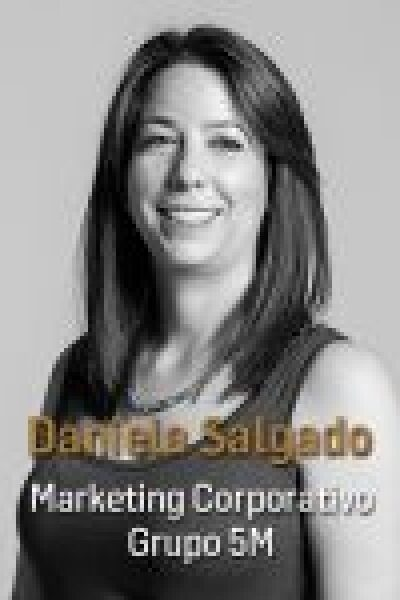 MexBest-Gourmet-Jurado-Daniela-Salgado-150x150.jpg