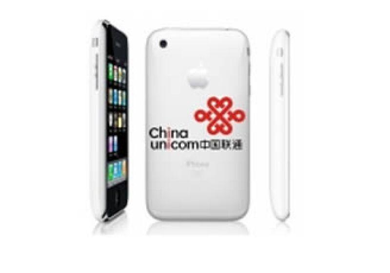 Sun Danyong se suicidó tras la desapareción de un prototipo de iPhone en China. (Foto: Fortune)