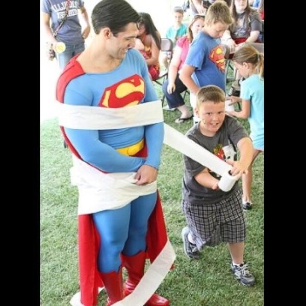 celebracion-superman-03